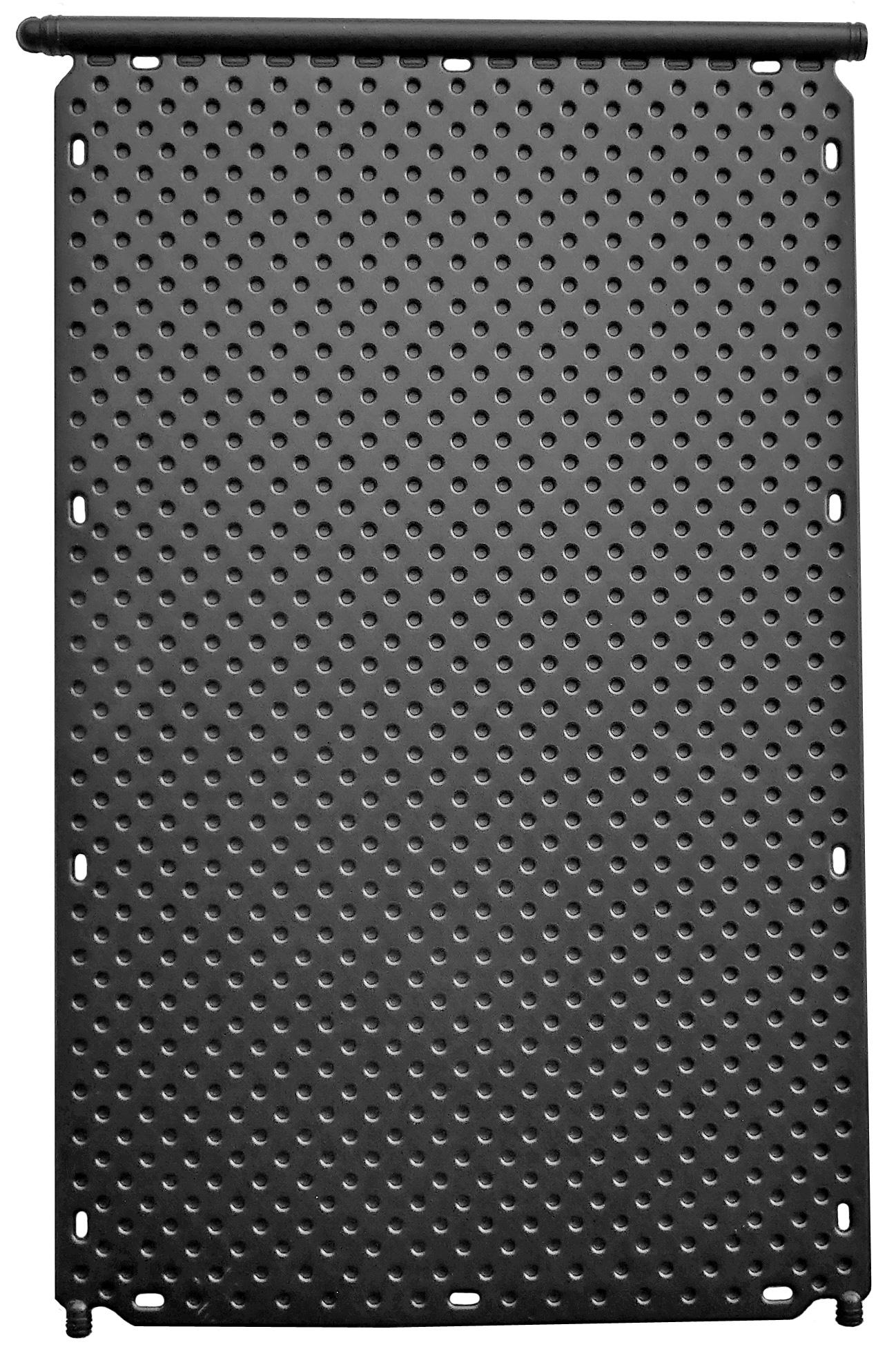 oku 1000 schwimmbad solarabsorber fkb schwimmbadtechnik. Black Bedroom Furniture Sets. Home Design Ideas