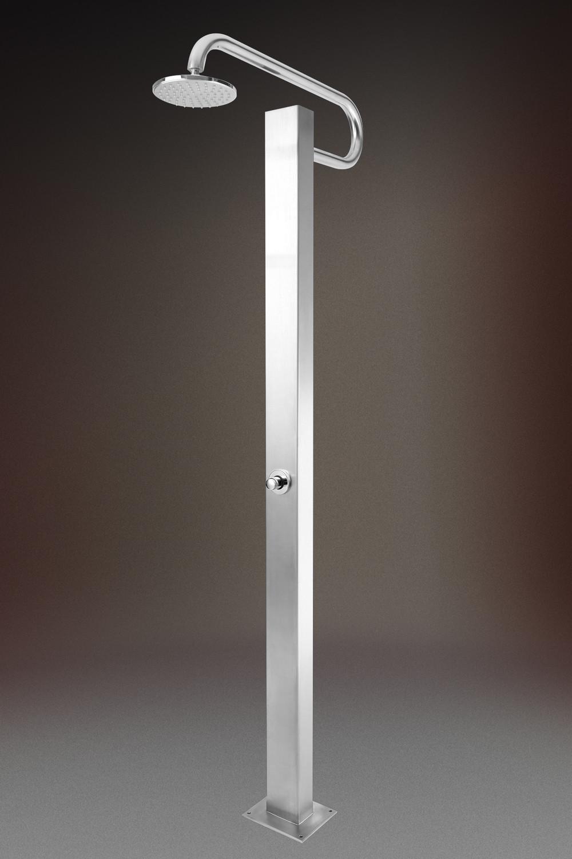 pooldusche trumpet fkb schwimmbadtechnik. Black Bedroom Furniture Sets. Home Design Ideas