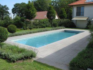 edelstahlschwimmbecken schwimmbecken schwimmbad fkb. Black Bedroom Furniture Sets. Home Design Ideas