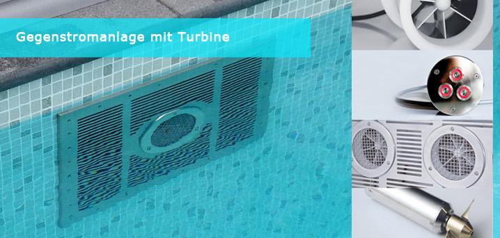 Gegenstromanlage-mit-Turbine-1